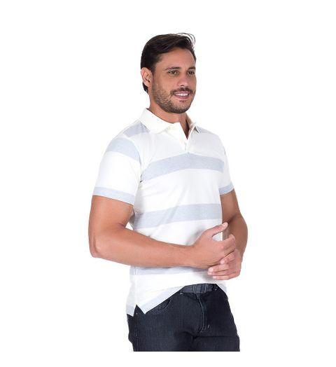 http---ecommerce.adezan.com.br-21230900001-21230900001_4