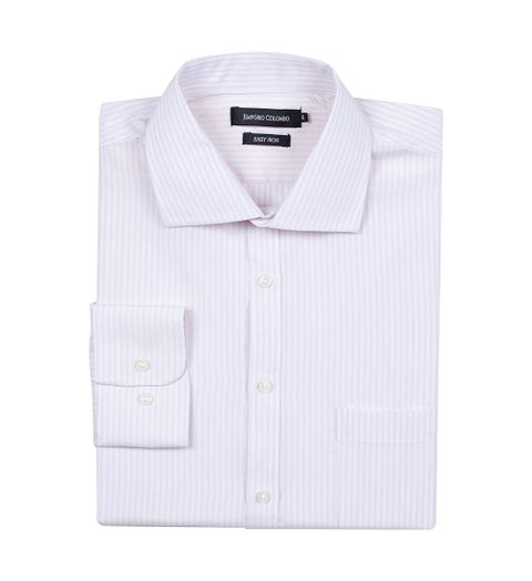 http---ecommerce.adezan.com.br-10913510014-10913510014_5