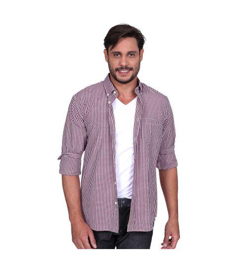 http---ecommerce.adezan.com.br-10925630003-10925630003_2
