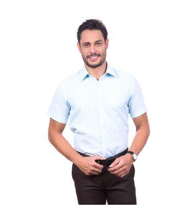 http---ecommerce.adezan.com.br-10315C50003-10315c50003_2