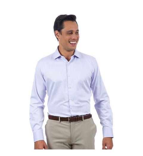 http---ecommerce.adezan.com.br-20001540008-20001540008_2