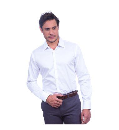 http---ecommerce.adezan.com.br-20001A20003-20001A20003_2.JPG