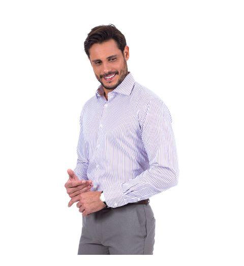 http---ecommerce.adezan.com.br-20001570008-20001570008_4
