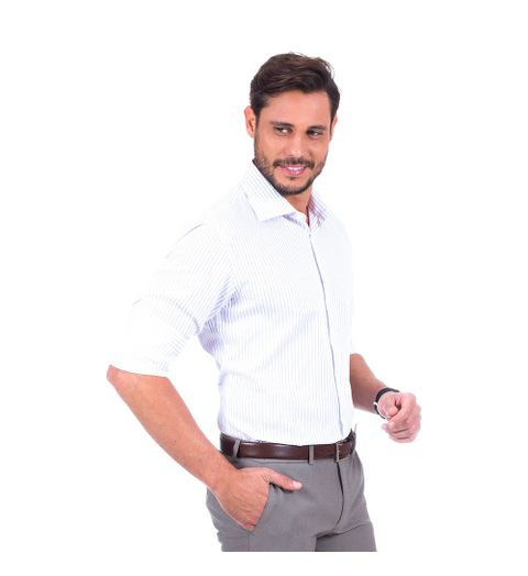 http---ecommerce.adezan.com.br-20001540007-20001540007_4
