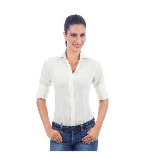 http---ecommerce.adezan.com.br-102204A0001-102204a0001_2