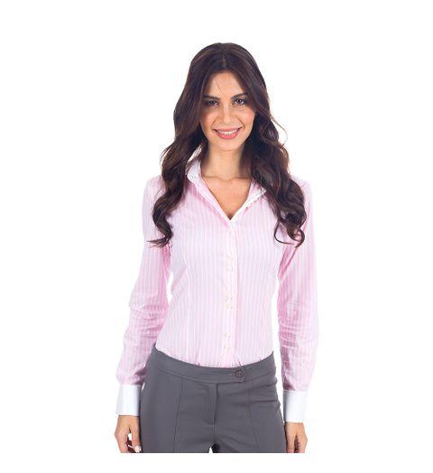 http---ecommerce.adezan.com.br-102205C0001-102205c0001_2