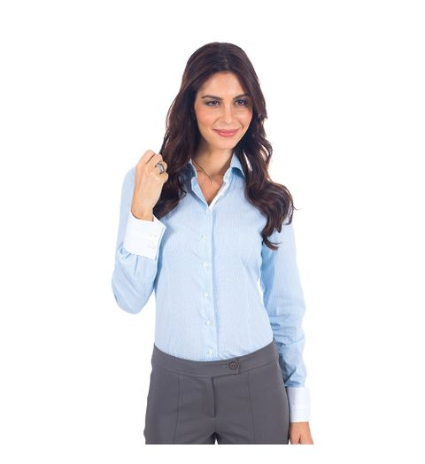 http---ecommerce.adezan.com.br-102207S0001-102207s0001_2
