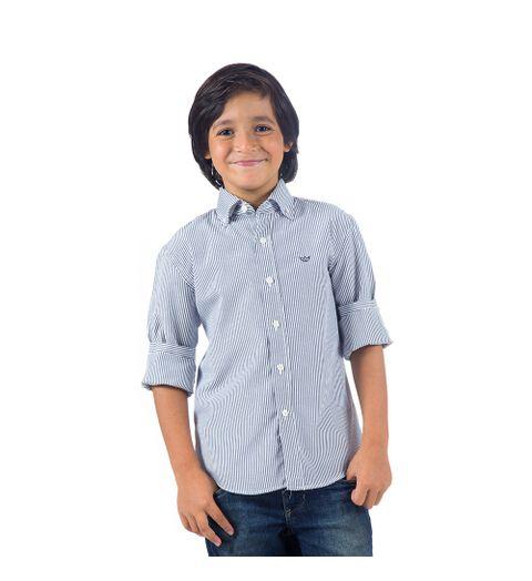 http---ecommerce.adezan.com.br-480209P0001-480209p0001_2