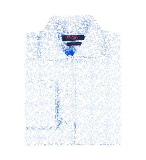 http---ecommerce.adezan.com.br-10220720010-10220720010_5.JPG