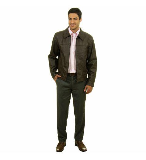 http---ecommerce.adezan.com.br-10799810001-10799810001_1