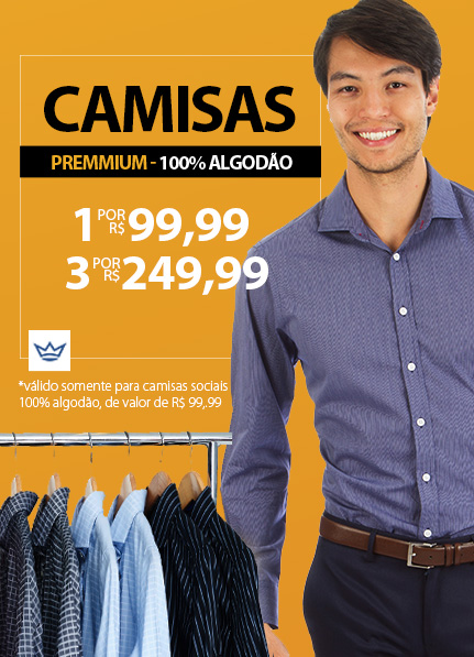 Banner lateral direito