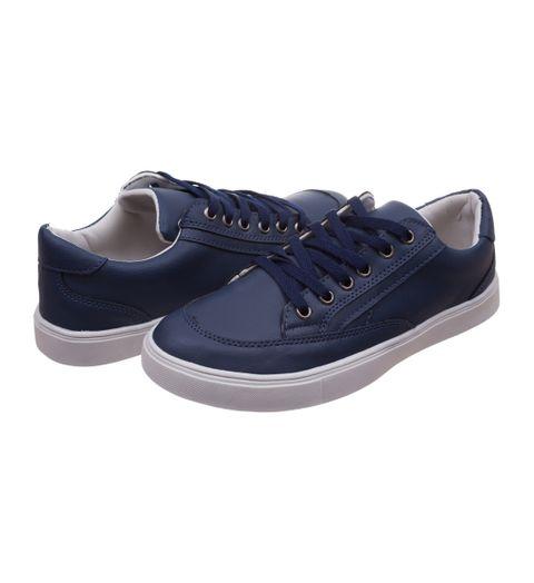 sapatenis-azul-masculino-38