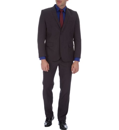 http---ecommerce.adezan.com.br-117009H0010-117009h0010_2