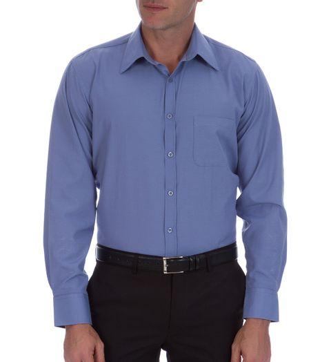 http---ecommerce.adezan.com.br-109017W0001-109017w0001_2