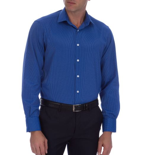 http---ecommerce.adezan.com.br-20024700001-20024700001_2