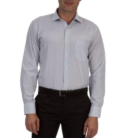 http---ecommerce.adezan.com.br-10913720060-10913720060_2