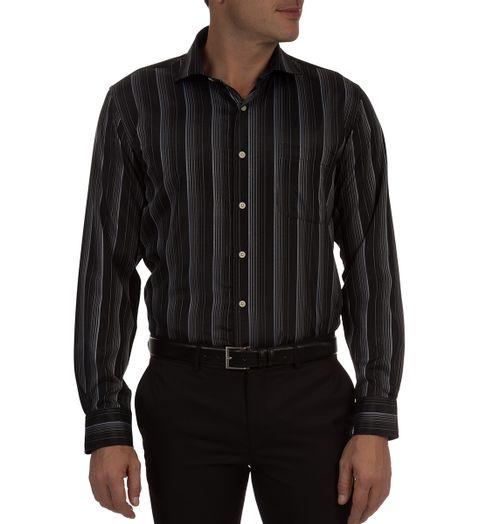 http---ecommerce.adezan.com.br-10913A10005-10913a10005_2