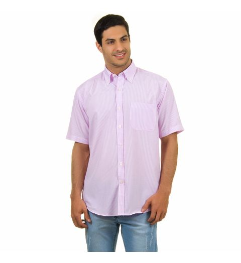 http---ecommerce.adezan.com.br-10315520008-10315520008_2