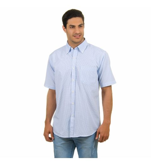 http---ecommerce.adezan.com.br-10315710014-10315710014_2