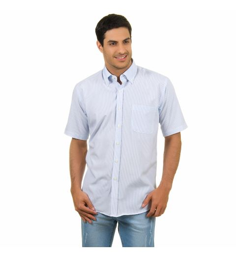 http---ecommerce.adezan.com.br-10315700020-10315700020_2