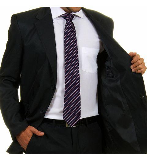 http---ecommerce.adezan.com.br-11515960004-11515960004_3