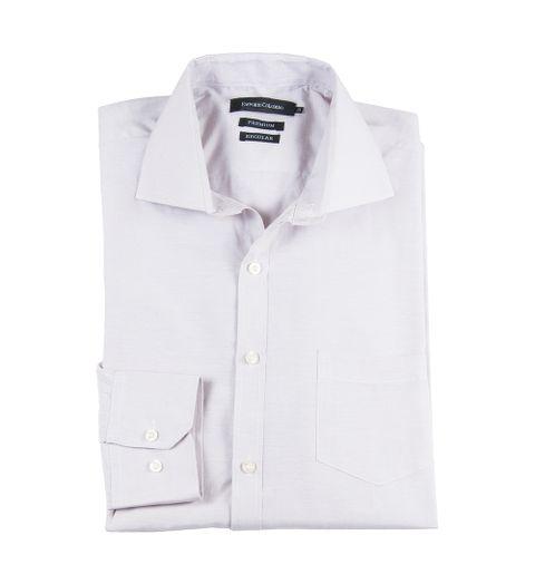 http---ecommerce.adezan.com.br-10904050001-10904050001_6