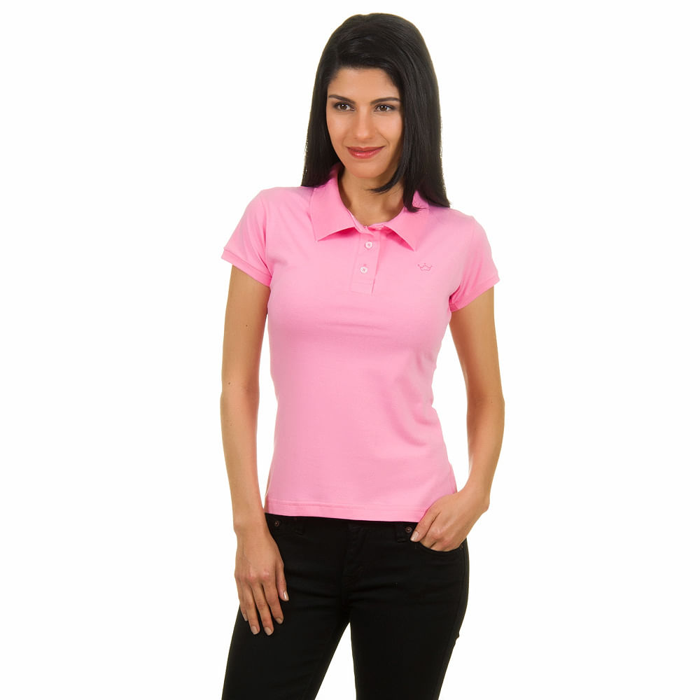 Camisaria Colombo · Roupas · Feminino · Polo.  http---ecommerce.adezan.com.br-11340500001-11340500001 1 ... 168e73fc676