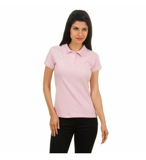 http---ecommerce.adezan.com.br-11340510001-11340510001_1