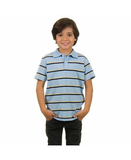 http---ecommerce.adezan.com.br-47066710001-47066710001_1