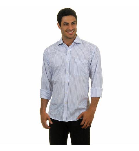 http---ecommerce.adezan.com.br-10913700021-10913700021_2