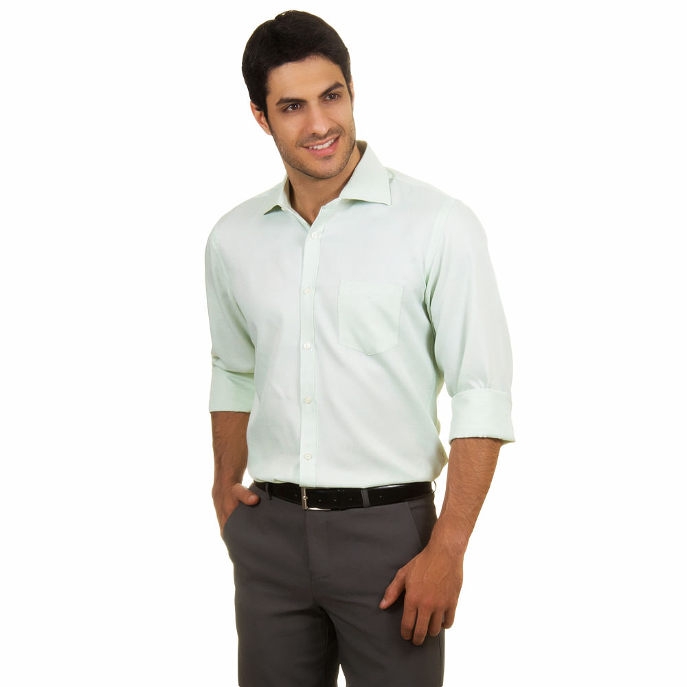 a8ab572144 Camisaria Colombo · Roupas; Masculino; Camisa.  http---ecommerce.adezan.com.br-10930300003-10930300003_2 ...