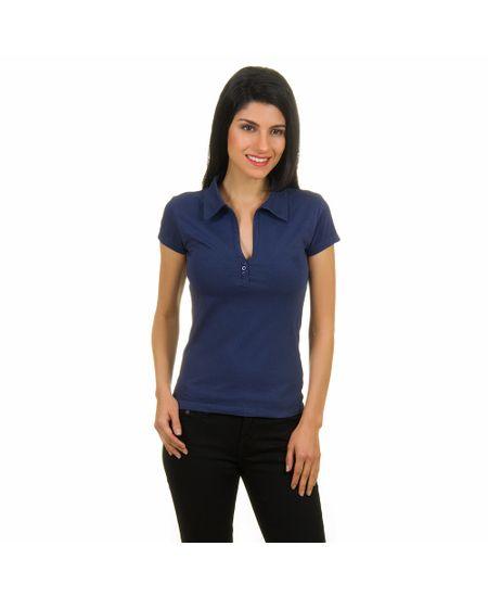 http---ecommerce.adezan.com.br-11340770001-11340770001_1
