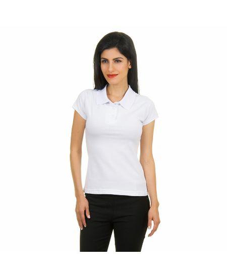 http---ecommerce.adezan.com.br-11340010001-11340010001_1