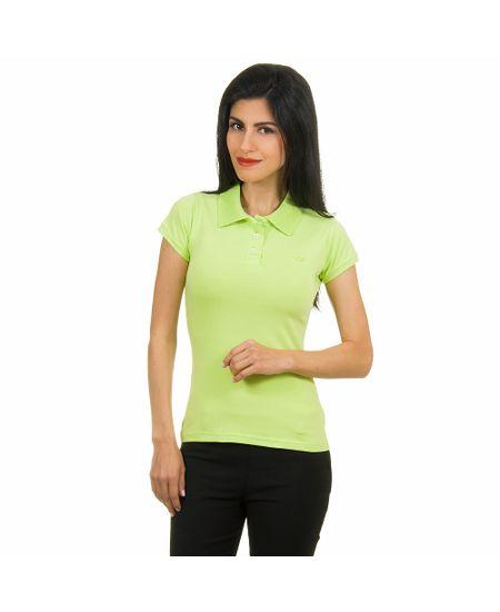 http---ecommerce.adezan.com.br-11340300001-11340300001_1