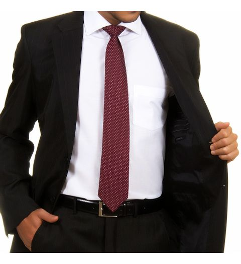 http---ecommerce.adezan.com.br-11515950002-11515950002_3