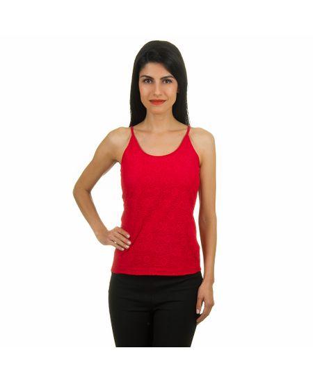 http---ecommerce.adezan.com.br-11316600001-11316600001_1