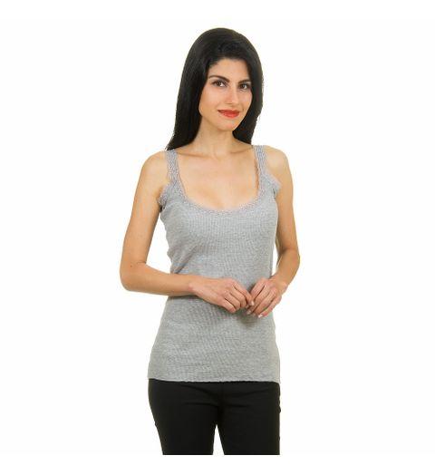 http---ecommerce.adezan.com.br-11327030001-11327030001_1
