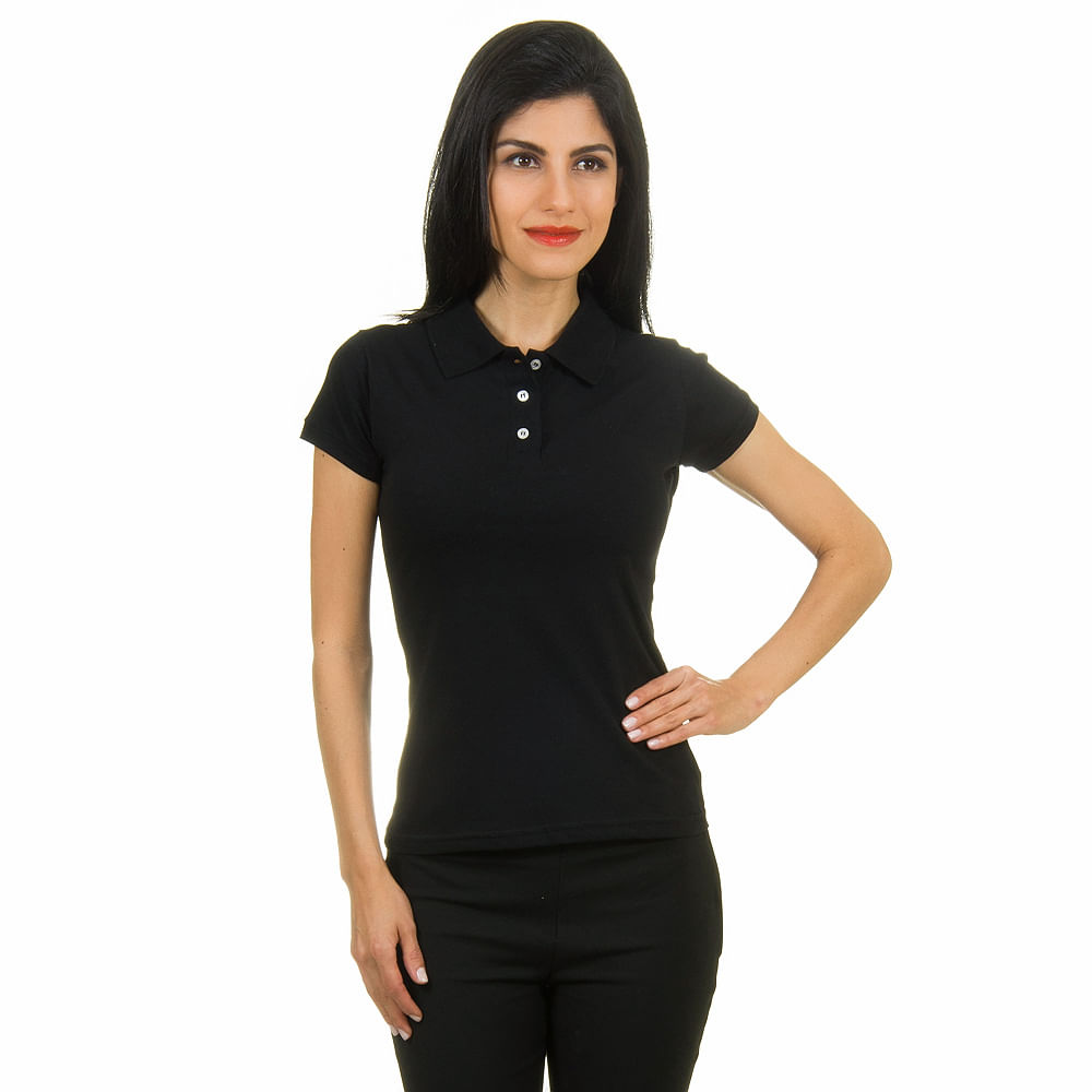 87bb2dfca50ef Camisaria Colombo · Roupas · Feminino · Polo.  http---ecommerce.adezan.com.br-11340990001-11340990001 1 ...