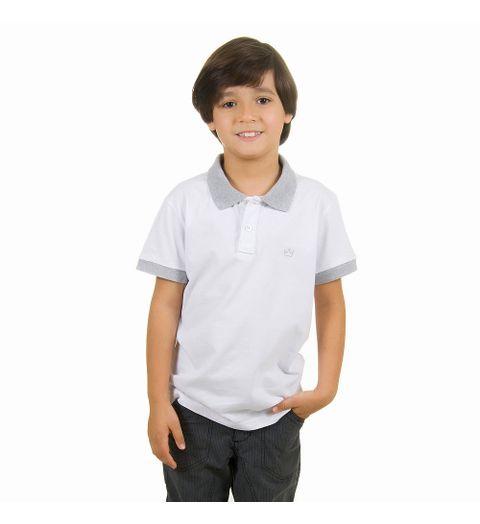 http---ecommerce.adezan.com.br-47065010001-47065010001_1