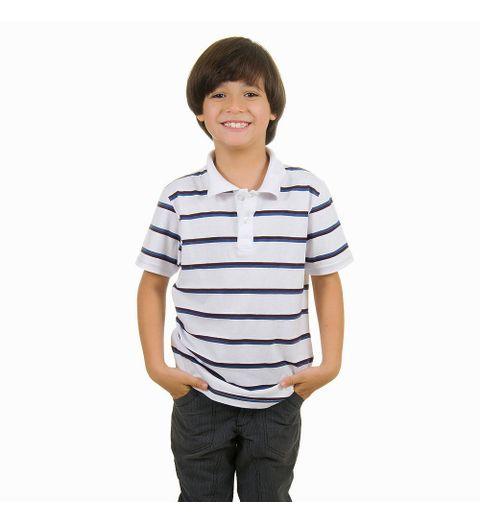http---ecommerce.adezan.com.br-47066010001-47066010001_1