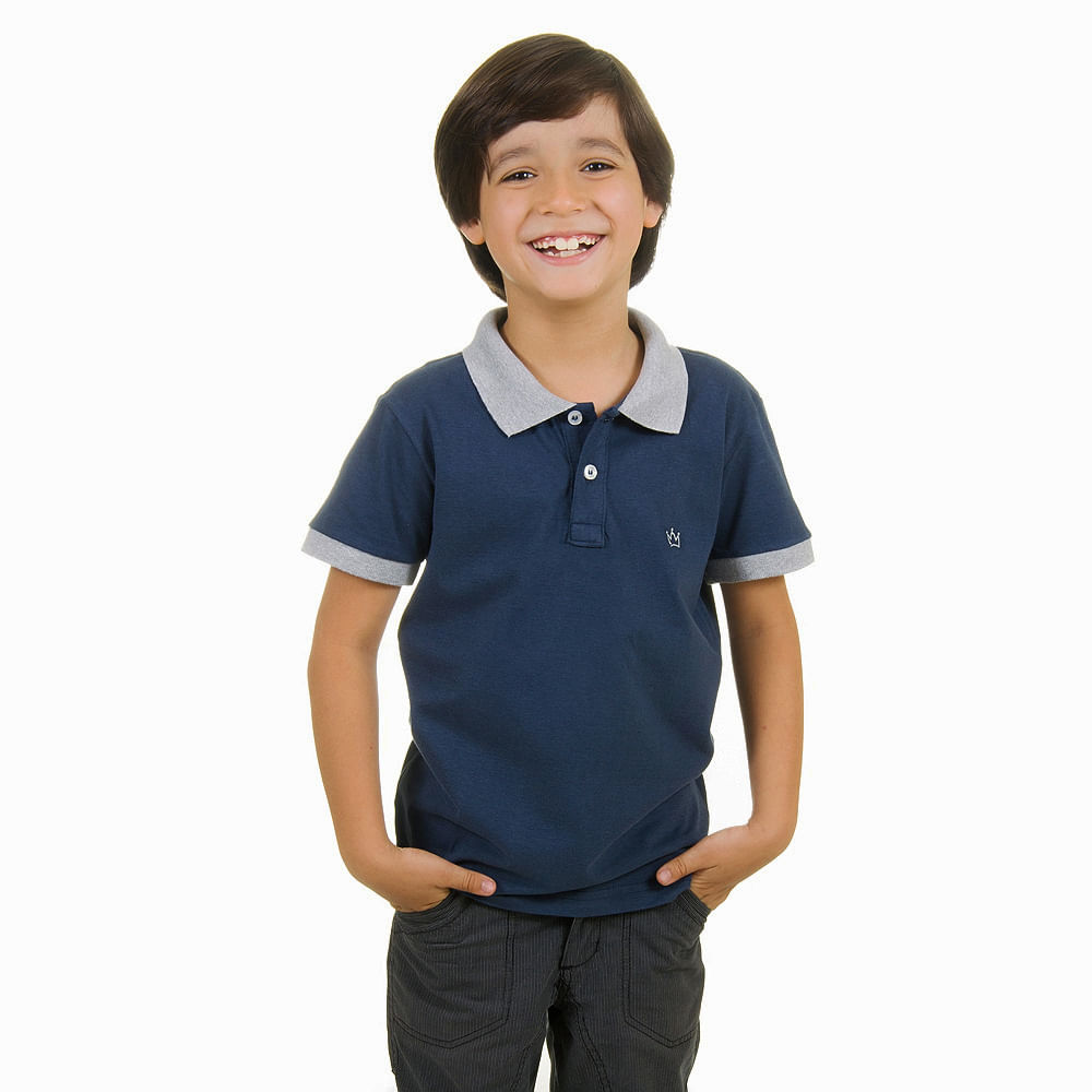 a35bd126ce Camisaria Colombo · Roupas · Infantil · Polo.  http---ecommerce.adezan.com.br-47065770001-47065770001 1 ...
