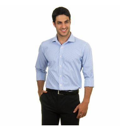 http---ecommerce.adezan.com.br-10999730002-10999730002_2