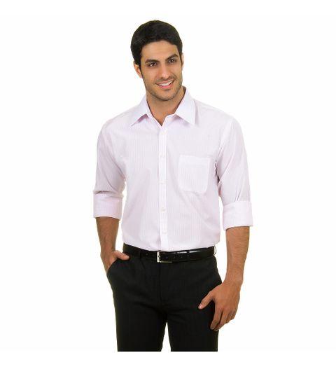 http---ecommerce.adezan.com.br-10913500019-10913500019_2