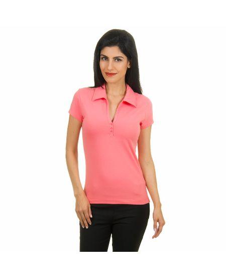 http---ecommerce.adezan.com.br-11340180001-11340180001_1