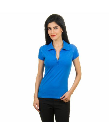 http---ecommerce.adezan.com.br-11340750001-11340750001_1