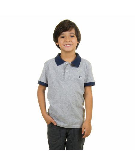 http---ecommerce.adezan.com.br-47065930001-47065930001_1