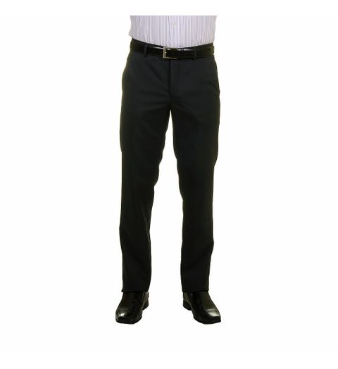 http---ecommerce.adezan.com.br-10069940001-10069940001_2