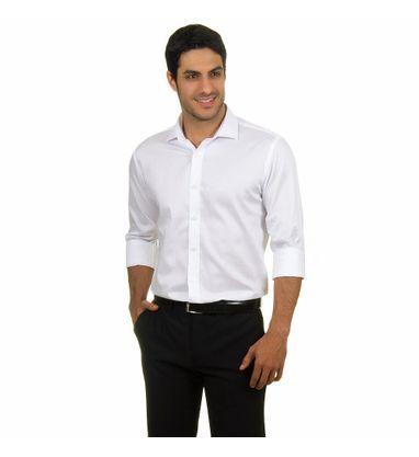 http---ecommerce.adezan.com.br-10999010002-10999010002_1