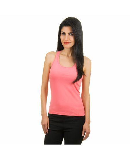 http---ecommerce.adezan.com.br-11311180001-11311180001_1