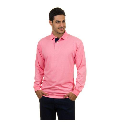 http---ecommerce.adezan.com.br-12070500001-12070500001_2
